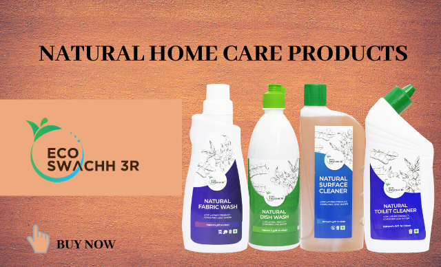 HOME CARE 640X390(1)
